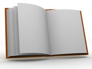 bigstock_Book_1706868
