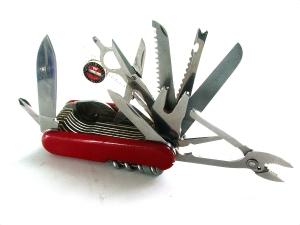 bigstock_Swiss_army_officer_s_knife_731389
