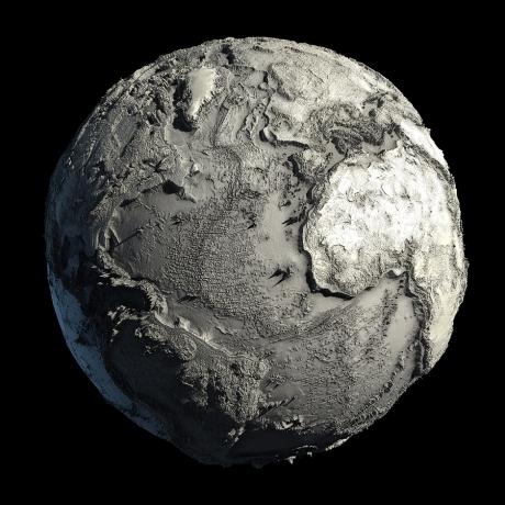 bigstock_Dead_Planet_Earth_9559400