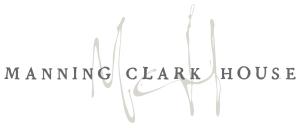MCH (logo)