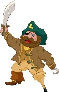 bigstock-Pirate-6057364