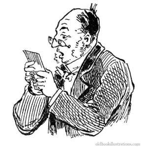 man-reading-mail