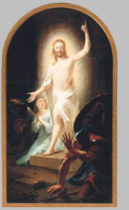Jesus_Resurrection_1778