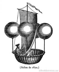 airship-1670