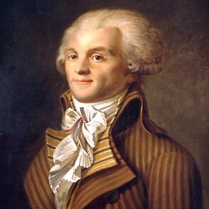 Robespierre_cropped