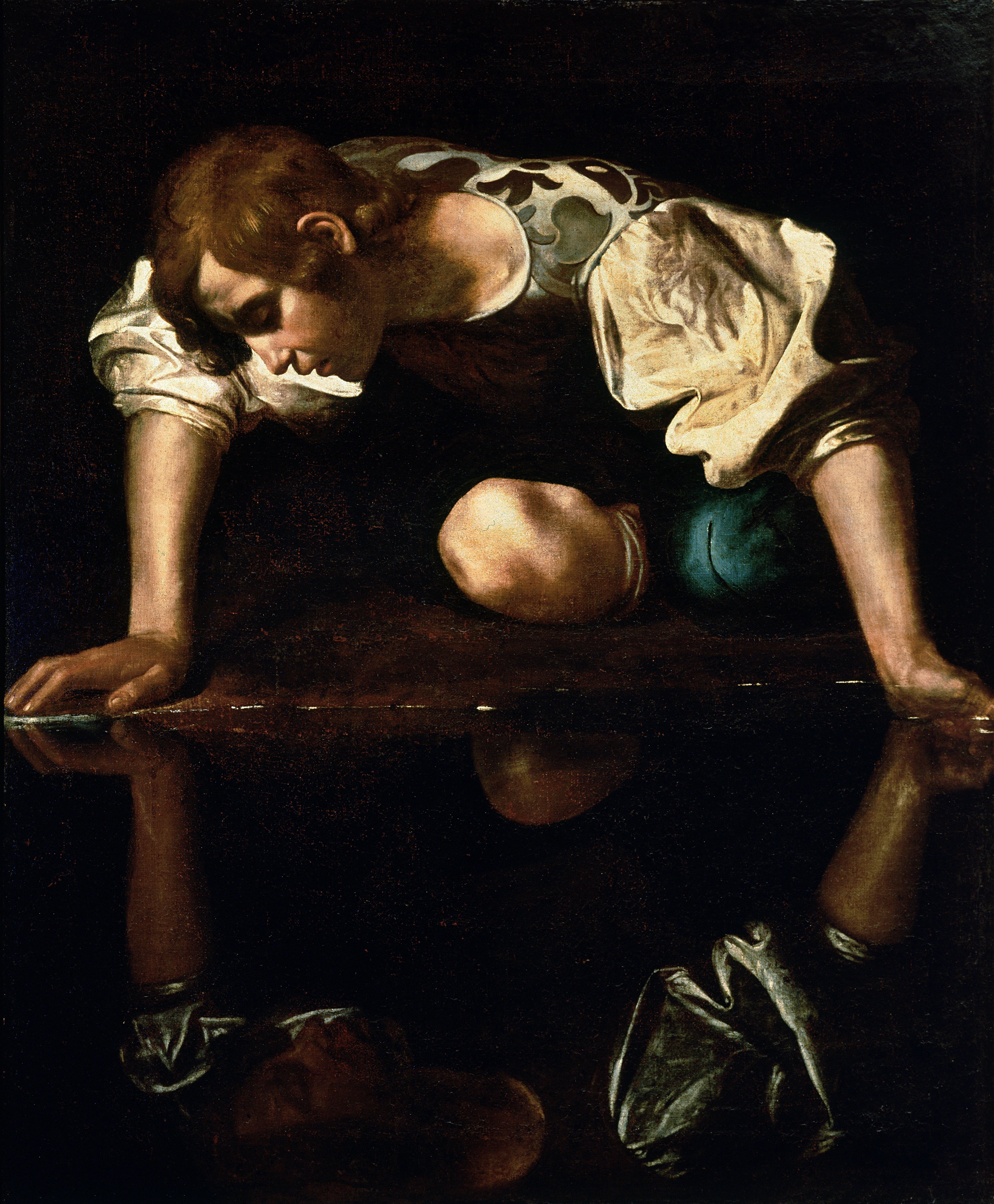 Narcissus-Caravaggio_(1594-96)_edited.jpg