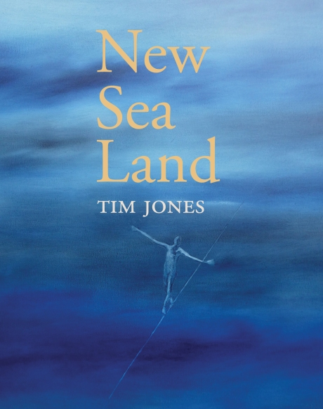 new-sea-land-front-cover