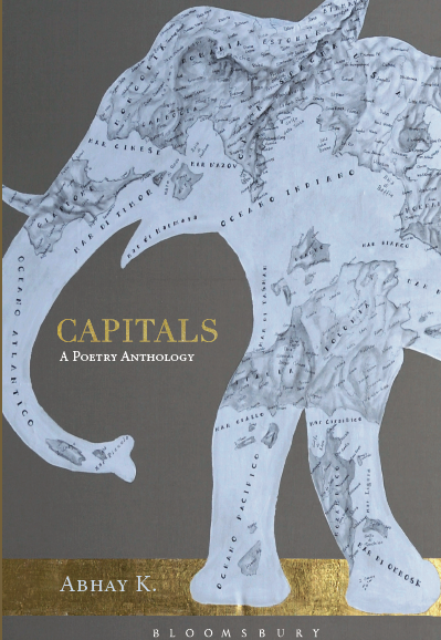 cover-image-of-capitals-3
