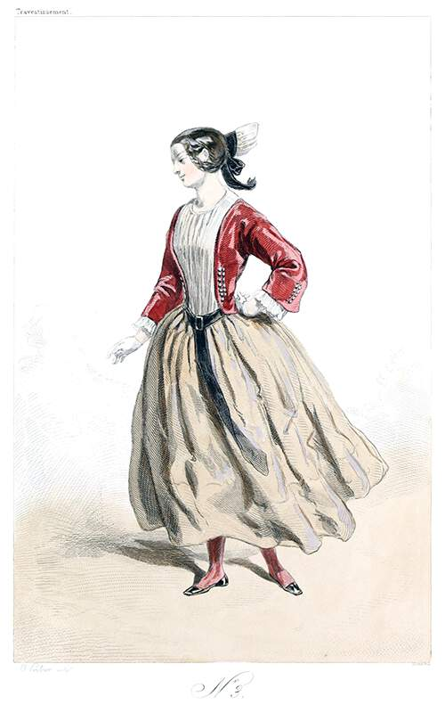 fancy-dress-3