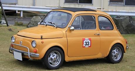 1968-1972_Fiat_500L