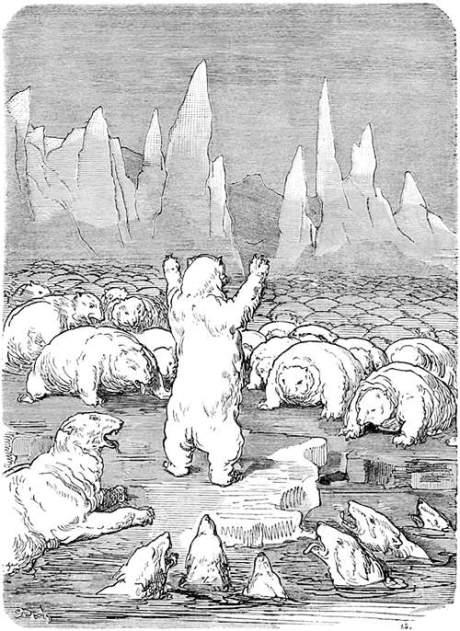 whole-herd-1