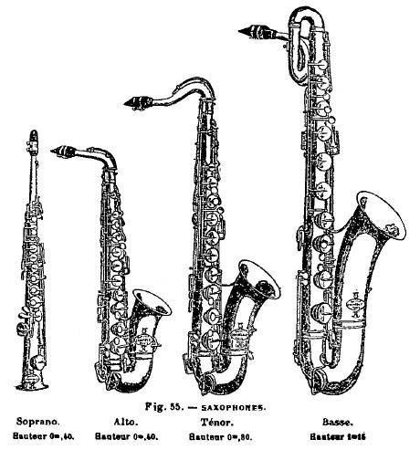 Szaxofoncsalad_001