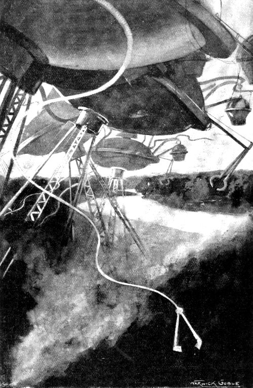 War_of_the_worlds_illustration_pearson