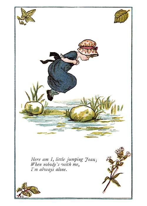 little-jumping-joan